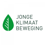 Jonge Klimaatbeweging - Werner Schouten is voorzitter